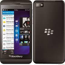 Tutorial Reset Blackberry ID STL100-1 & STL100-2/3/4 Berhasil