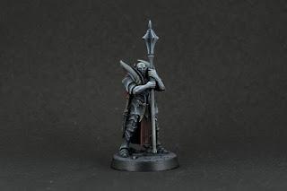 Gorath the Enforcer (front)