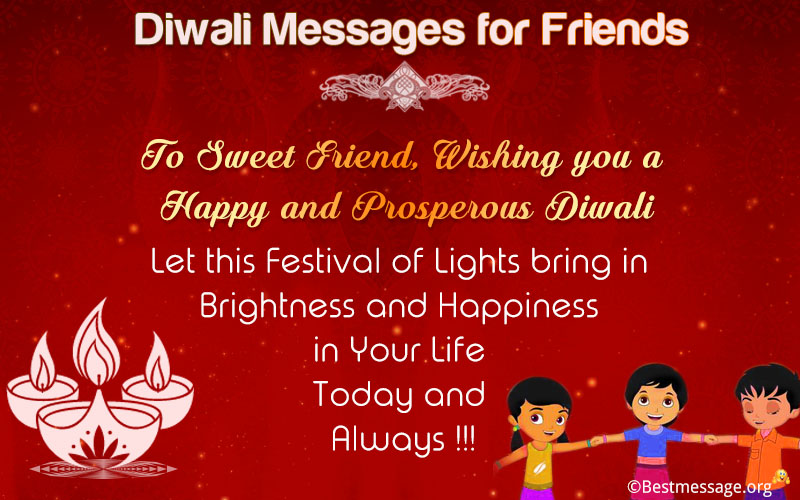 Beautiful happy diwali 2017 images and wallpapers for this festival in this post we have added diwali sms diwali greeting card messages diwali greeting wishes diwali wishes diwali short text message for you m4hsunfo Gallery