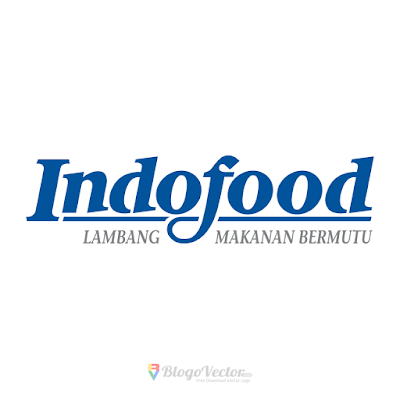 Indofood Logo Vector