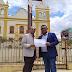 Altinho-PE: Orlando José é diplomado prefeito pela segunda vez no Municipio