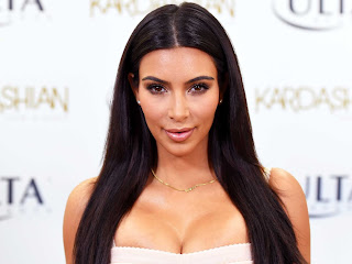 Robbery questions put Kardashians on hold