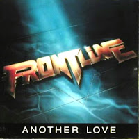 Another love. Frontline