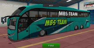 Download MBS