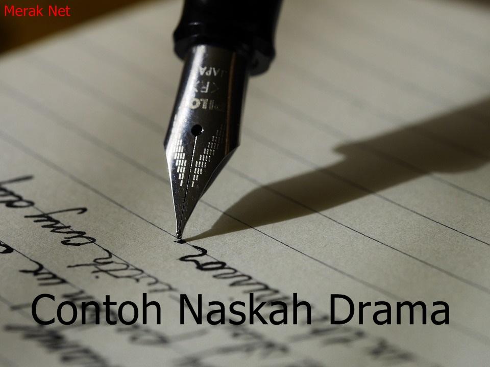 Naskah Drama The Story Of Aji Saka Dalam Bahasa Inggris Tugas Sekolah