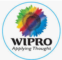 Wipro Technical Support Jobs for Freshers - Walk in Dates - 14th September, 2019