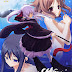 Eroge Game : Shinigami no Kiss wa Wakare no Aji (+18)