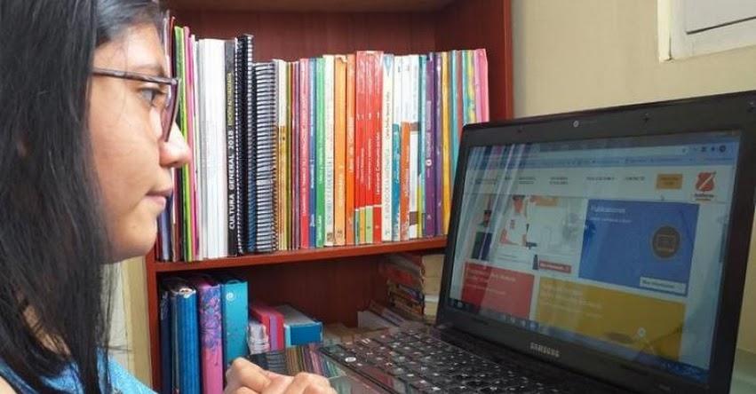 Contraloría convoca a 4 mil escolares de Áncash para sumarse al programa de Auditores Juveniles
