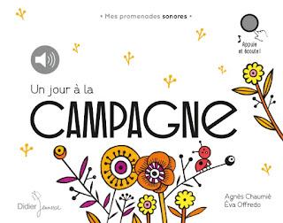 https://www.librairies-sorcieres.fr/livre/13129624-un-jour-a-la-campagne-chaumie-agnes-didier-jeunesse