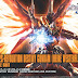 HGCE 1/144 Destiny Gundam [Heine Westenfluss Custom] - Release Info, Box art and Official Images