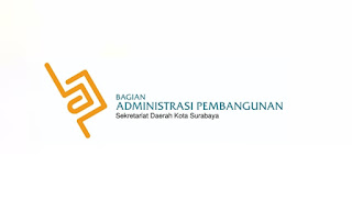 Lowongan Kerja Bagian Administrasi Pembangunan Pemerintah Kota Surabaya