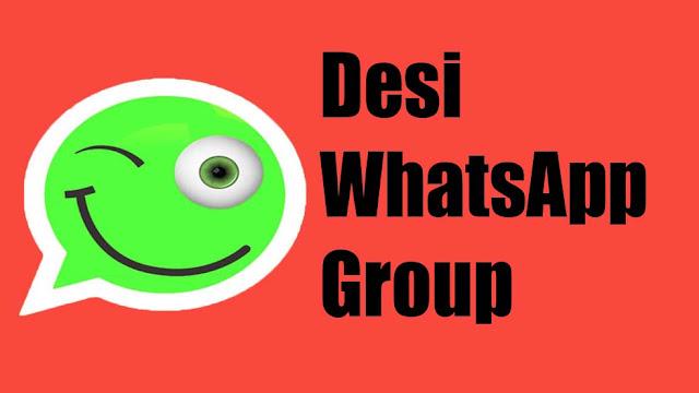 Desi girl photos WhatsApp group link