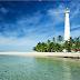 Punya Waktu 3 Hari Di Belitung Mau Kemana Saja ?