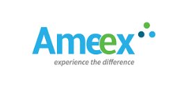 Ameex Off Campus Drive | Associate Software Engineer, Chennai