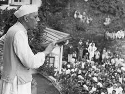 नेहरु रिपोर्ट से जुड़े तथ्य और जानकारियाँ – Nehru Report 1928 in Hindi