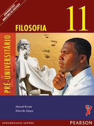 Livro de filosofia 11ª download em pdf