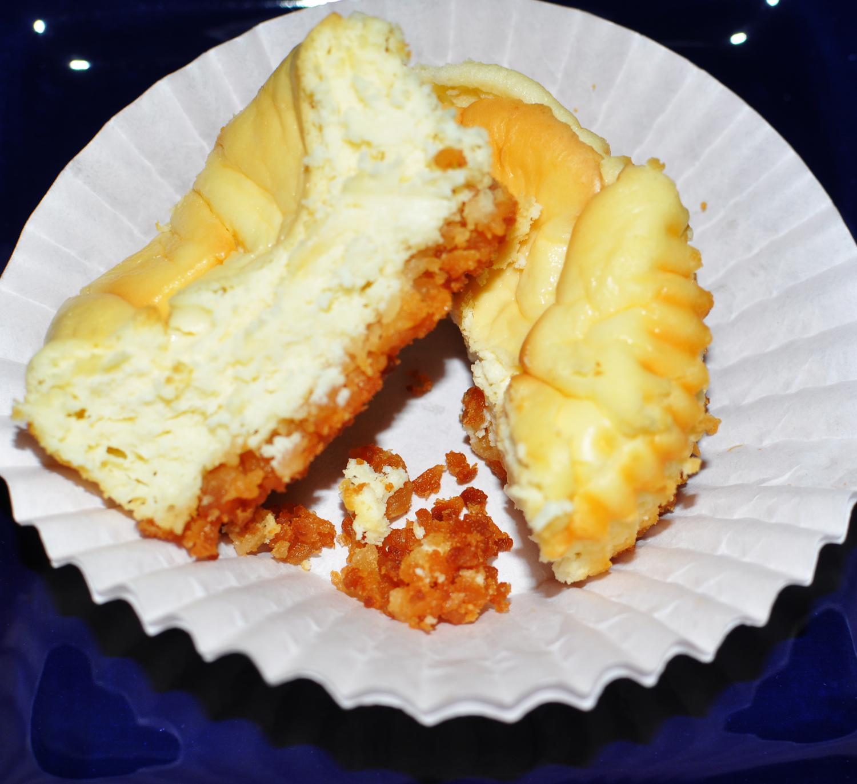 Can You Bake Cakes With Splenda