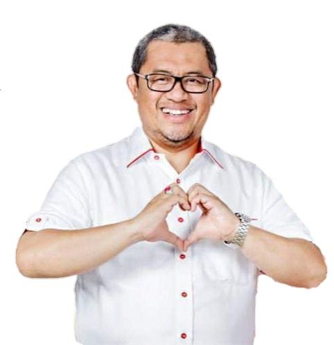 Survey SMRC Sebut Aher Masuk Bursa Calon Presiden Indonesia