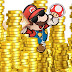 Jogos do Nintendo Switch sobem de preço no Brasil