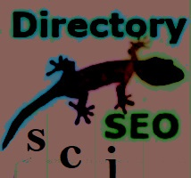 sci geco directory