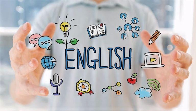 Cara Cepat Dan Mudah Mahir Berbahasa Inggris