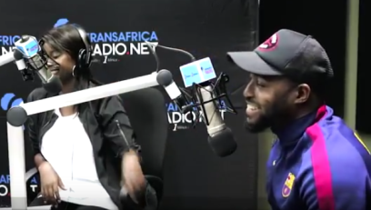 DJ-Neptune-talks-career-growth-and-more