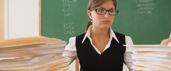 Quanto guadagna un professore universitario