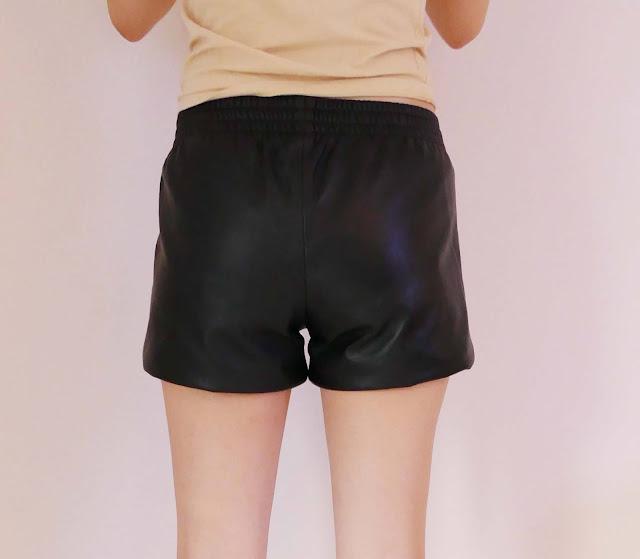 custom leather shorts,leatherotics review,abcleather review,leather trousers review,leatherotics shorts,leatherotics voucher,leatherotics blog review,leatherotics discount,leatherotics reviews,