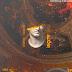 Yank Cruz - EP Delfos [DOWNLLOAD AQUI] 2020