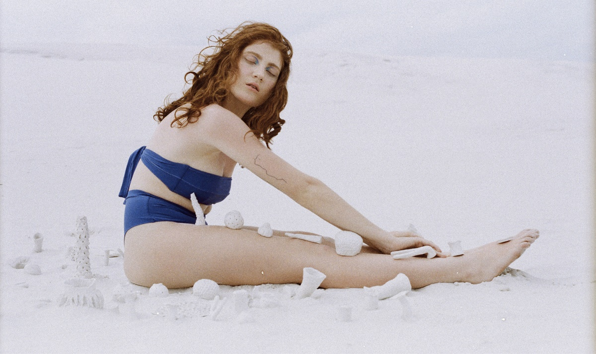 Moda praia 2020: 3 marcas sustentáveis