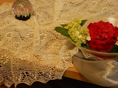 gebreidesjaals.nl gebreidebruidssjaals, gebreidesjaals.blogspot.com