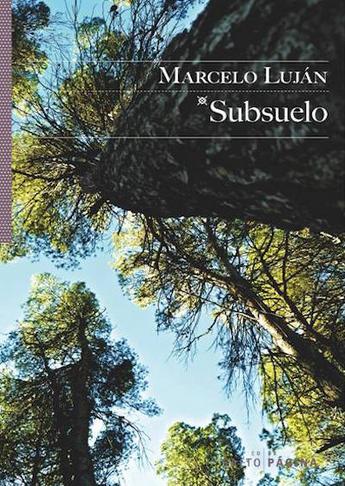 subsuelo_marcelo luján_Editorial salto de página