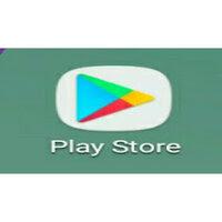 Parental Kontrol Play Store
