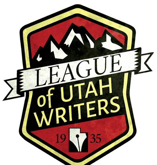 League of Utah Writers 2017 Spring Conference