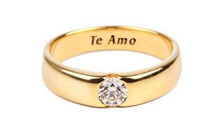 50-frases-alianza-de-boda-romanticas