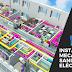 Revit MEP, soluciones para diseño de instalaciones Mecánicas, Sanitarias y Eléctricas