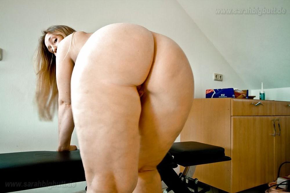 Opinion you fotos de big booty culos anal secretary