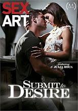 Submit To Desire xXx (2016)