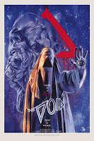 The Void (2017) Movie Poster 2