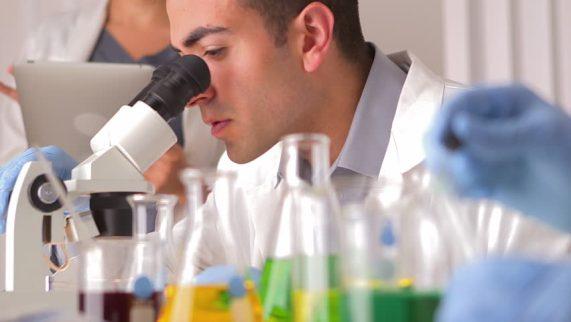 kajian saintis petua awet muda asid lemak omega 3