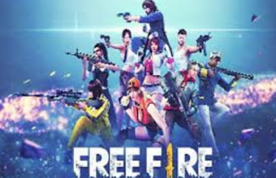 free firc.xyz || How Free fire.xyz Can Give Diamond Free