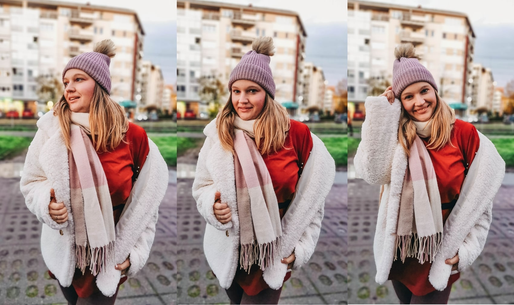 ubrania_shein_zakupy-online