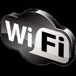 """Παρακολουθήστε βίντεο με πέντε """"κόλπα"""" για γρηγορότερο wifi"""