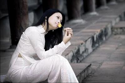 Tuổi nào vụng dại & Giã biệt chiều- Lê Thanh Hùng