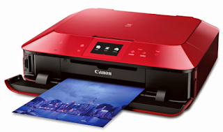 Canon Pixma MG6470 Driver-Prior to you download and install the Canon MG6470 Driver that we have really established,