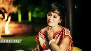 Lirik Lagu Body Lesung Dek Ulik feat Lolak