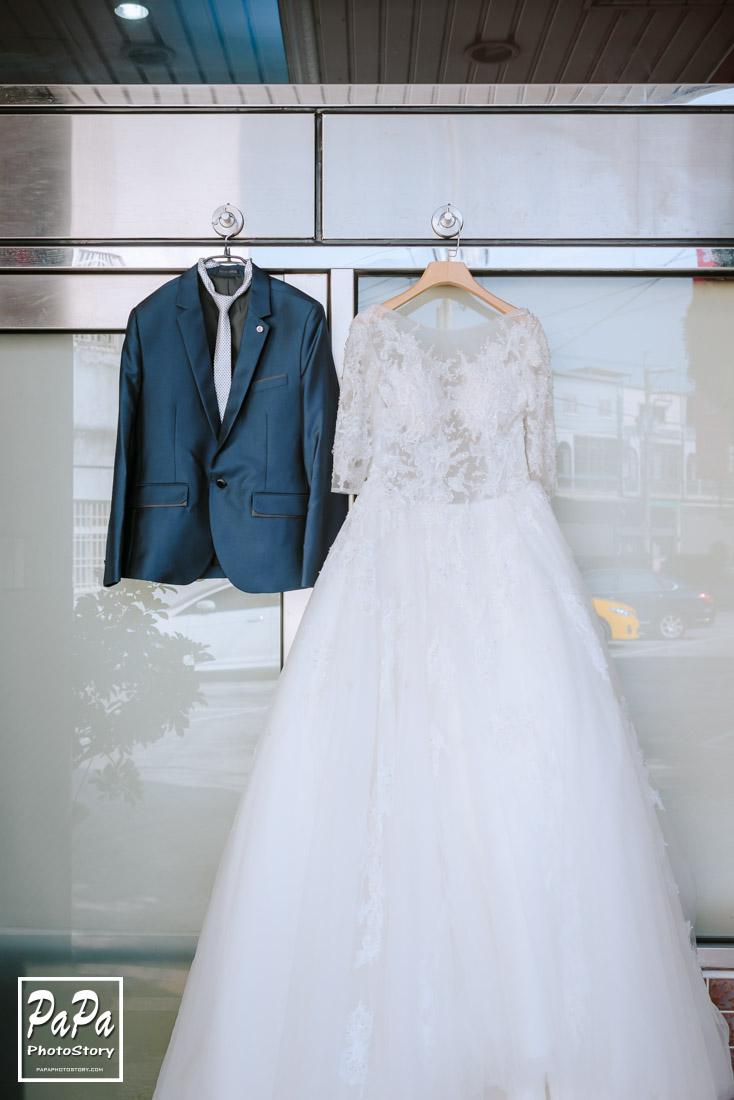 婚攝,婚攝價格,婚攝推薦,桃園婚攝,婚攝行情,婚攝趴趴,自助婚紗,桃群婚攝,桃群餐廳,PAPA-PHOTO婚禮影像