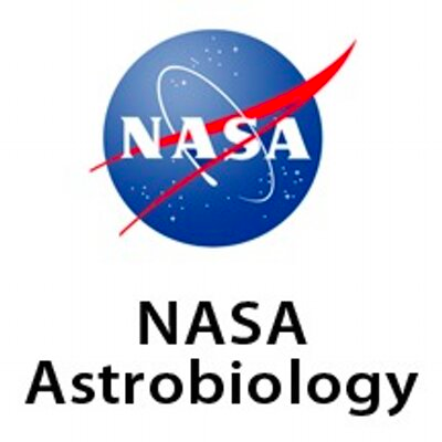 rabett run astrobiology is a crok
