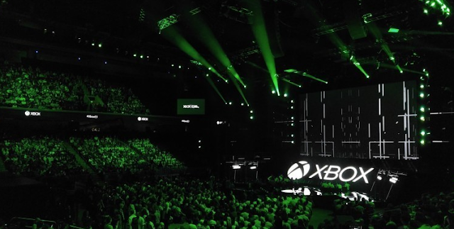Leaked: Information highlight interesting Facts About Xbox One owners in the USA