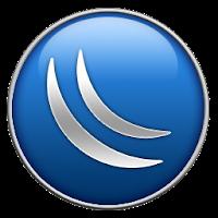 Winbox-Download